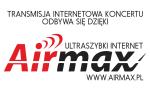 b_150_100_16777215_00_images_Obrazy_2015_sponsorzy_Airmax_transmisja.png