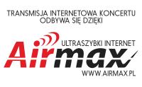 Czytaj więcej: Transmisja LIVE Koncertu Uwielbienia w Opolu 2015